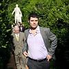 sam_baker_wedding_017