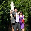 sam_baker_wedding_015
