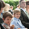 sam_baker_wedding_003