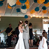 sam_baker_wedding_048