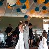 sam_baker_wedding_048