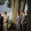 sam_baker_wedding_005