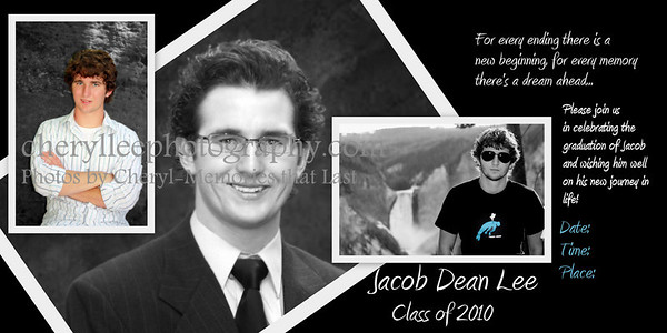 JacobGraduationInvitation