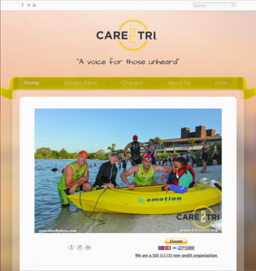 Care2Tri.org