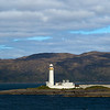 Great Bernera Lighthouse