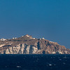tip of Santorini with Akrotiri Lighthouse 1