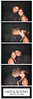 Milwaukee Wedding Photo Booth.