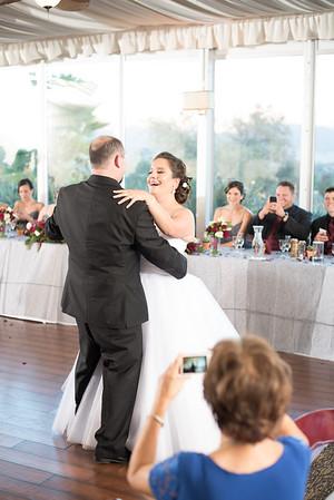 McAdams Wedding-888