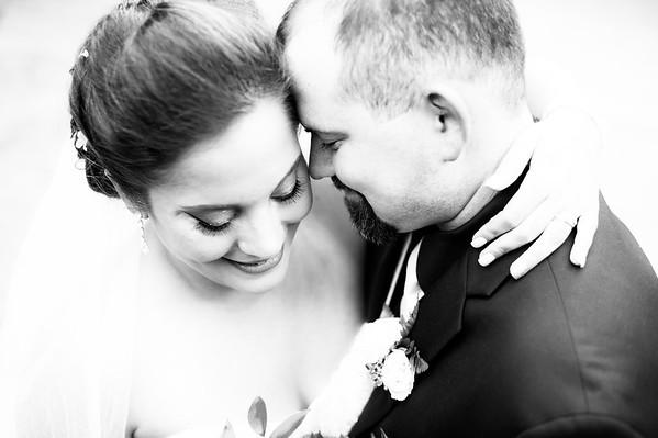 McAdams Wedding-2882-Edit