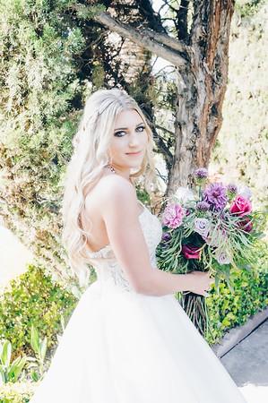 Ewertz Wedding-2986