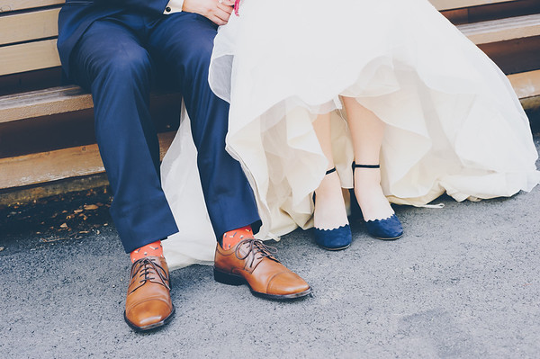 Burgess Wedding-1845