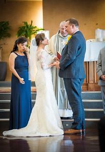 Rickenback Wedding-337-Edit