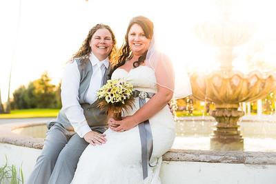 Connor wedding-395-Edit