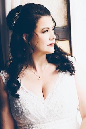 Young Wedding-443-Edit