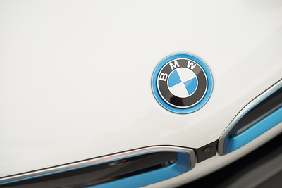 Hope+BMW-121