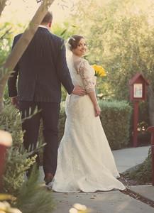 Rickenback Wedding-705-Edit