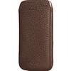 Samsung S4 Slim Brown