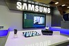 20150212_event_samsung_booth_0012