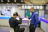 20150212_event_samsung_booth_0025