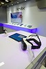 20150212_event_samsung_booth_0015