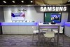 20150212_event_samsung_booth_0007