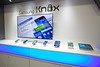 20150212_event_samsung_booth_0009