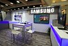 20150212_event_samsung_booth_0008
