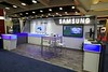 20150212_event_samsung_booth_0016