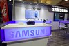 20150212_event_samsung_booth_0004