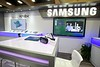 20150212_event_samsung_booth_0013