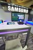 20150212_event_samsung_booth_0011