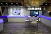 20150212_event_samsung_booth_0006