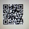 20131020_093540.jpg