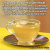 IMG_28598779922548.jpeg