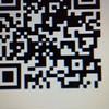 20131020_093848.jpg