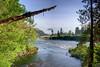 Smith River Pool (horizontal)