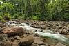 River Split