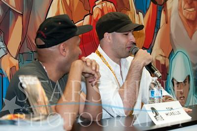 Comic Con July11_2012-118