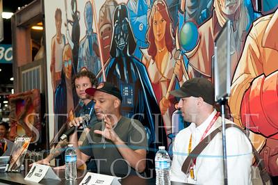 Comic Con July11_2012-115