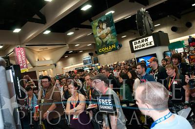Comic Con July11_2012-119