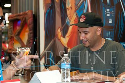 Comic Con July11_2012-125