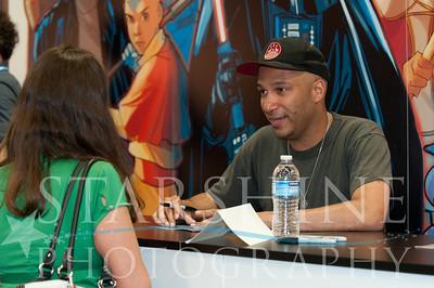 Comic Con July11_2012-127