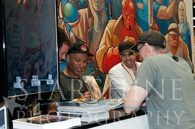 Comic Con July11_2012-120