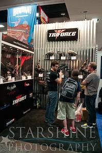 Comic Con July11_2012-102