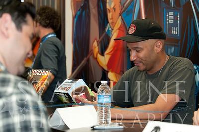 Comic Con July11_2012-123