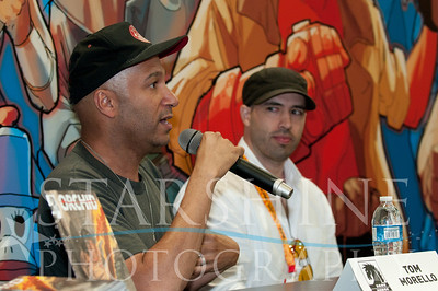 Comic Con July11_2012-116