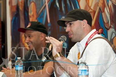 Comic Con July11_2012-114