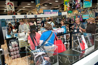 Comic Con July11_2012-106