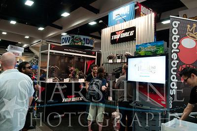 Comic Con July11_2012-103