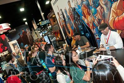 Comic Con July11_2012-124